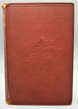 HEREDITARY GENIUS: AN INQUIRY INTO ITS LAWS AND CONSEQUENCES, by Francis Galton - 1871
