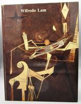 XXE SIECLE: WIFREDO LAM - 1979