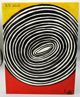 XXE SIECLE PANORAMA 71 #37 - 1971