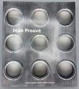 JEAN PROUVE - 1998
