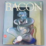 BACON, by Rudy Chiappini - 2008 [First Edition]