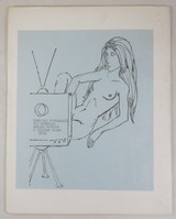 The Mimeograph Revolution