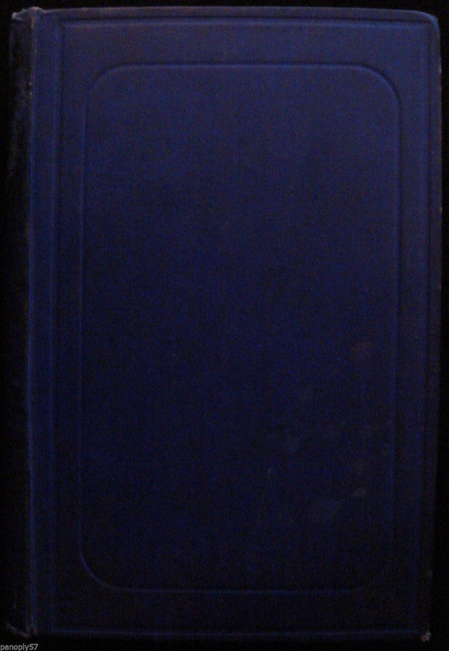 Yacht Architecture, by Dixon Kemp - 1885 [1st Ed]