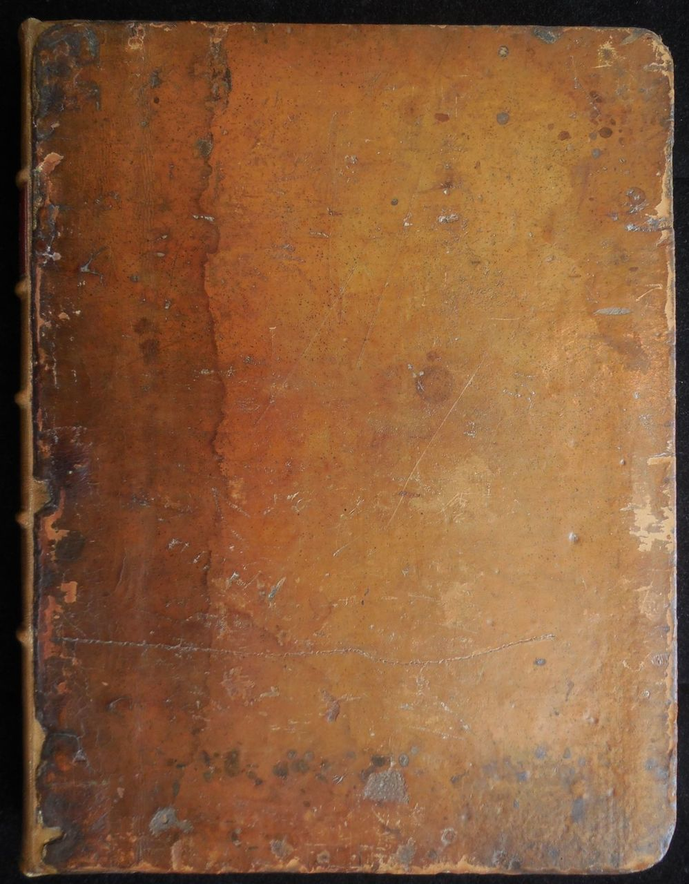 A TREATISE ON PRACTICAL ASTRONOMY, by S. Vince - 1790 Cambridge University