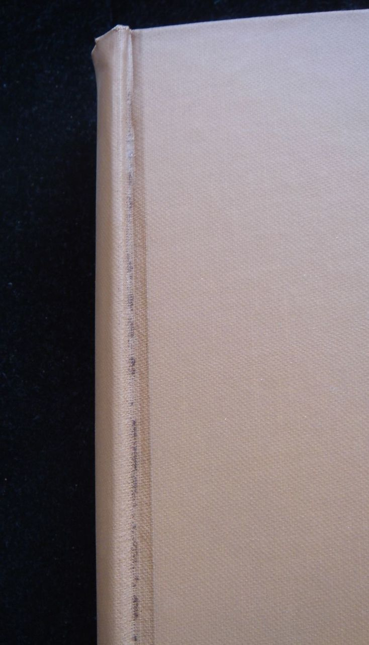 DESERTERS, by Peter G. Addison - 1941 [1st Ed]