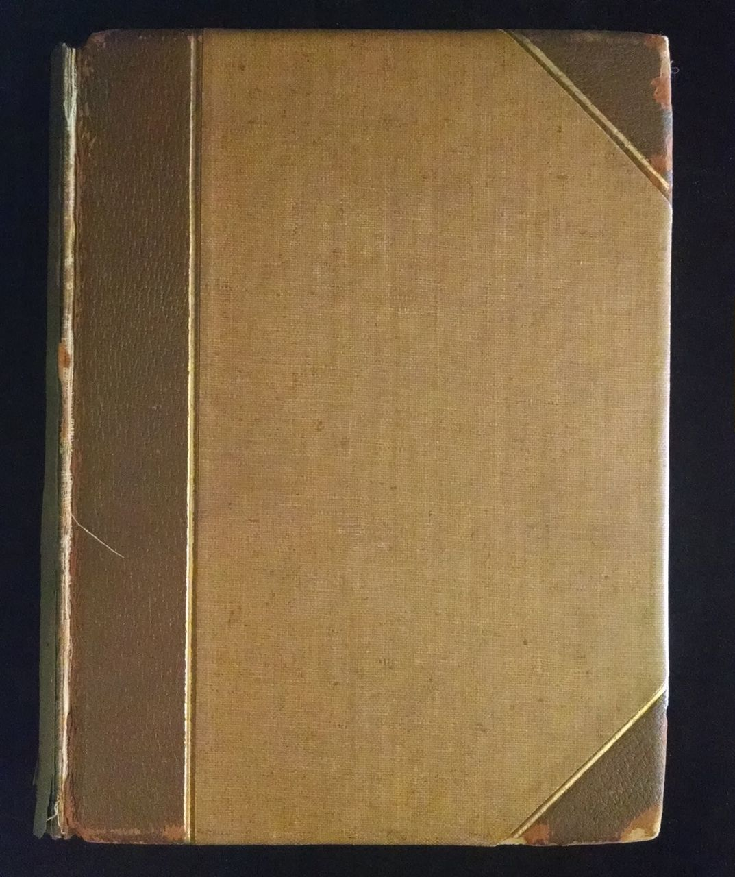 ENGLISH MEZZOTINTS PORTRAITS AND THEIR STATES VOL 2 1926 Art Charles Russell