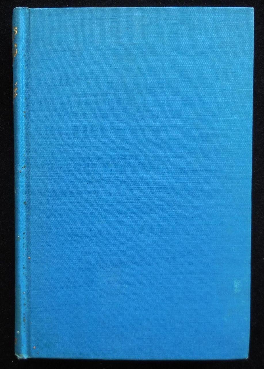 MASONIC LAW & PRACTICE, by Luke A. Lockwood - 1921