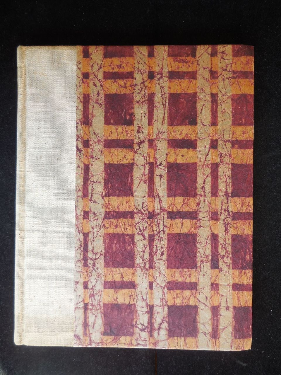 OMAI First Polynesian Ambassador to England, by Thomas Clark - 1940 [Ltd Ed]
