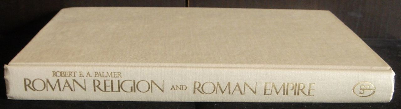 Roman religion and roman empire five essays anesthesiologist tech resume