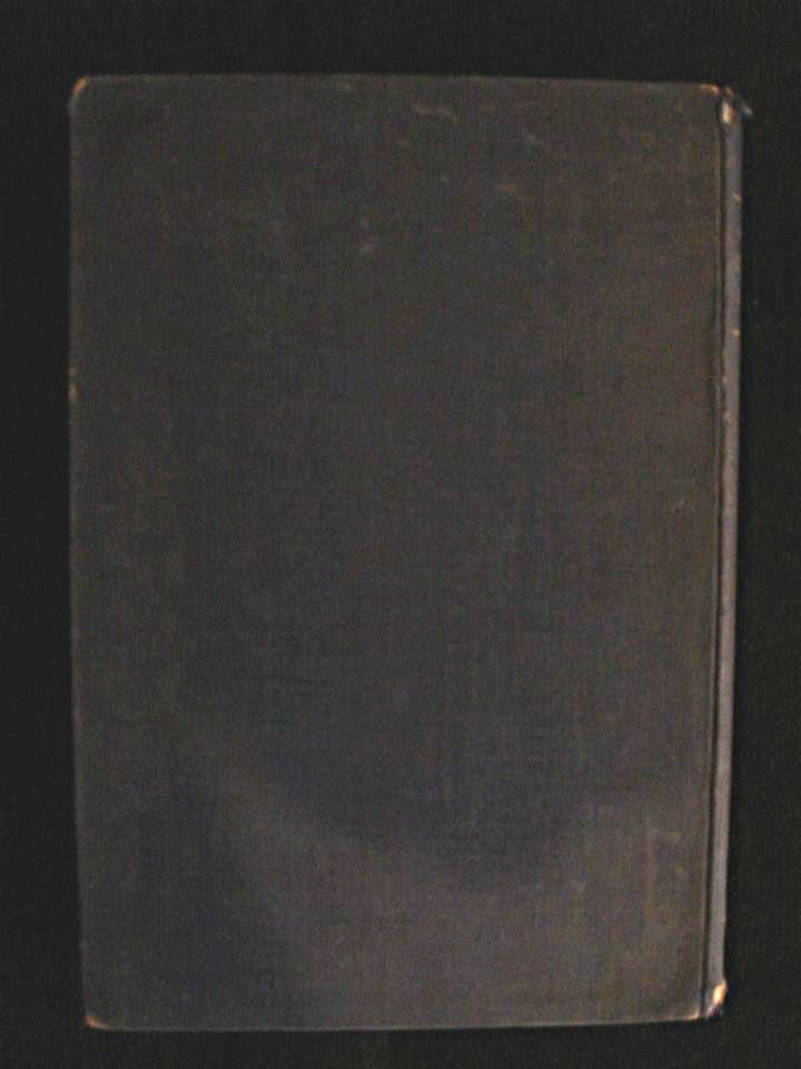 STEREOCHEMIE by Georg Wittig [1st Ed] German Illustrated 1930