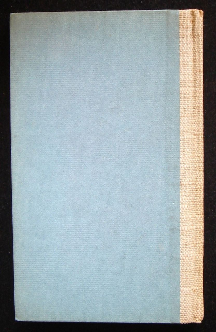 THE COLLEGE FRESHMAN'S DON'T BOOK, by G. F. E. 1910 Students Advice Scarce