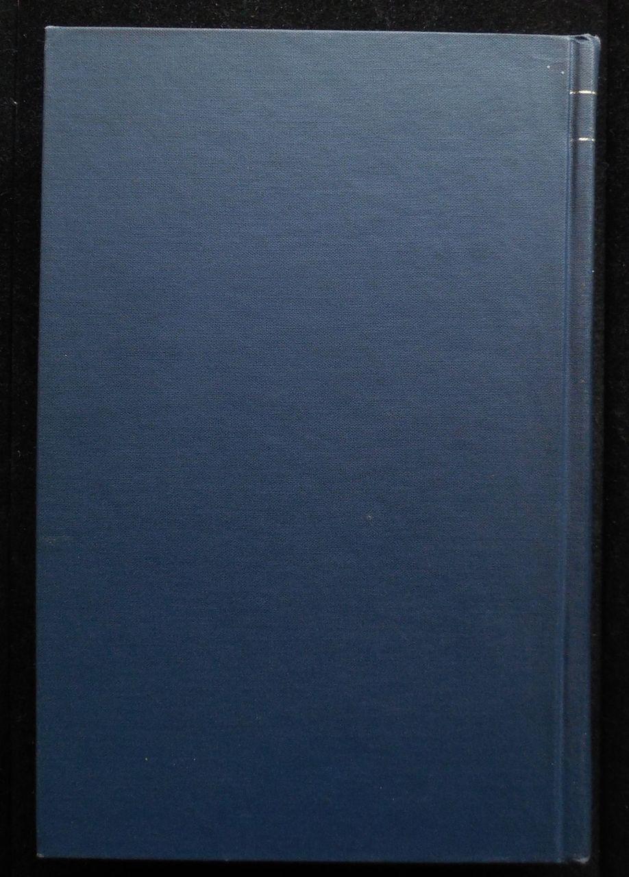 THE DARK PRINCESS: A ROMANCE, W.E.B. Du Bois - 1974 [1st Ed] African Americana