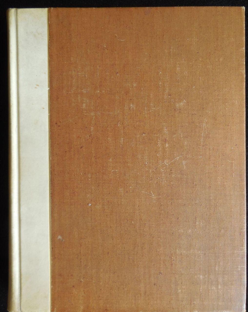 THE GUN ROOM GUIDE, by Hugh B.C. Pollard - 1930 [Signed Ltd Ed]