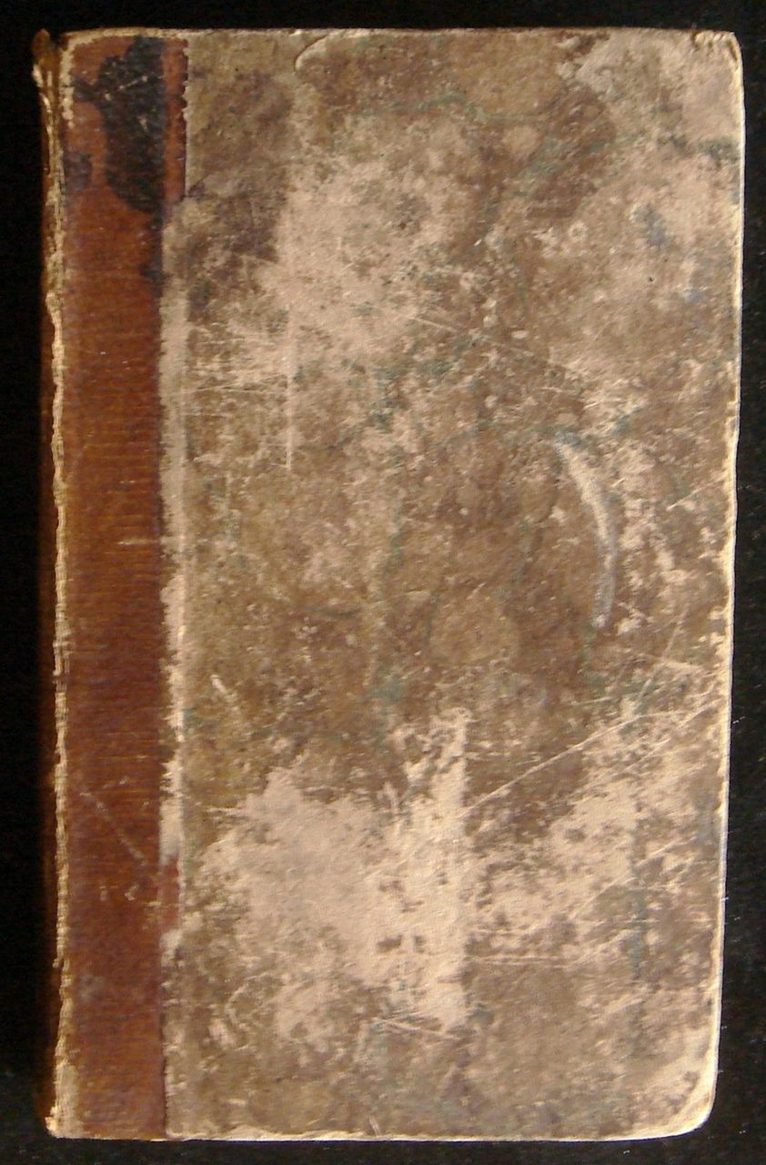 THE LIFE OF GEORGE WASHINGTON - [1st Ed]