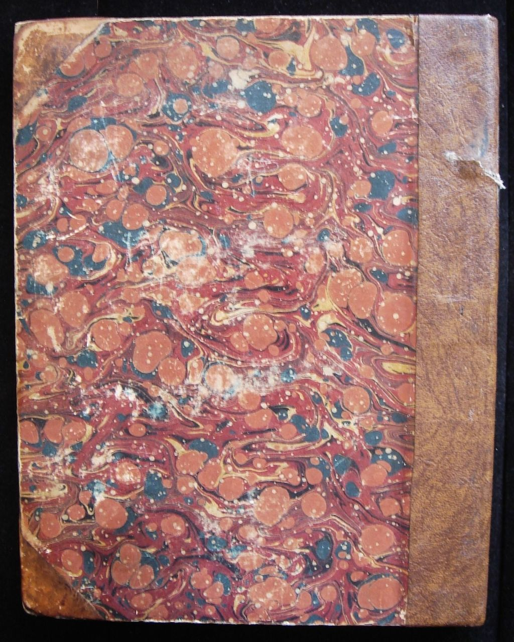 THE POETICAL WORKS OF OLIVER GOLDSMITH, by R. H. Newlell 1820 Poetry Engravings