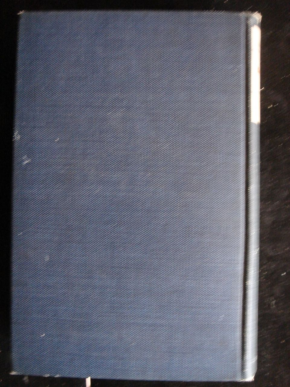 ENGLISH PRISONS [Vol 3], by Major Arthur Griffiths - c.1910 [Ltd Ed - Grolier]
