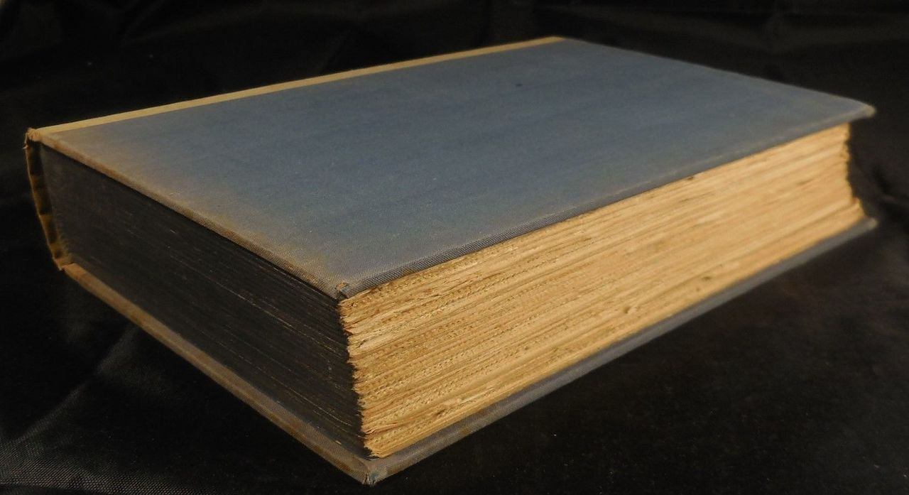 THESE 13, by William Faulkner - 1931 [1st Ed]