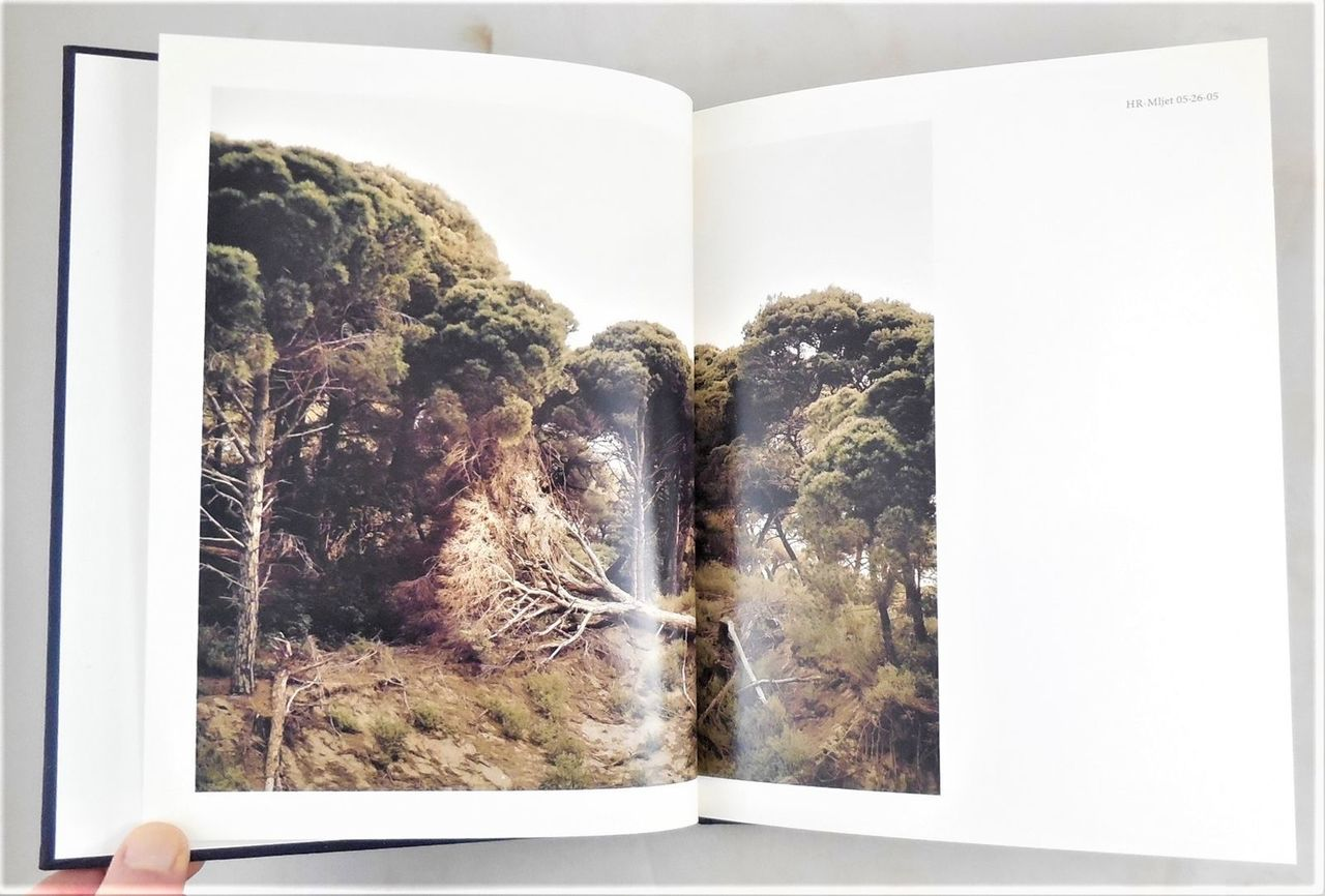 WAKE, A. Jeppesen, 1st Ed, photography, nature's beauty, life's elusive moments.