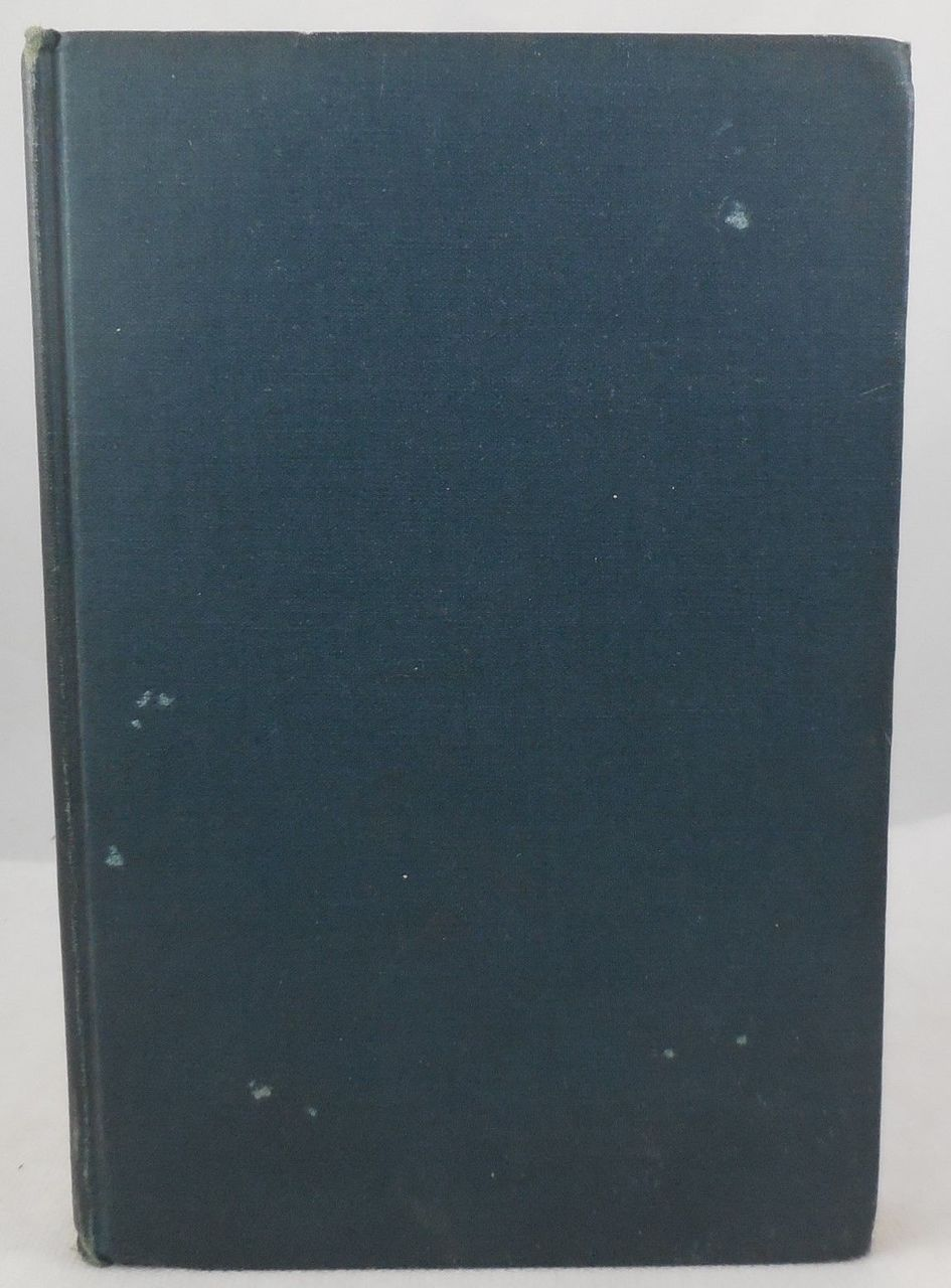 THEY SEEK A CITY, by A Bontemps & J Conroy - 1945 [Signed, 1st Ed]
