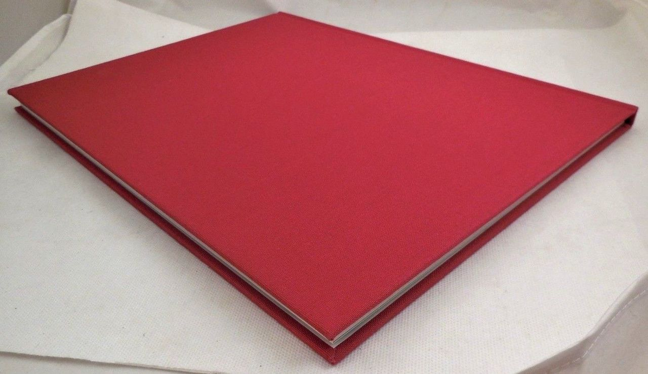 COUNTERPOINT, by R.& S. ParkeHarrison - 2008 [Ltd 1st Ed]