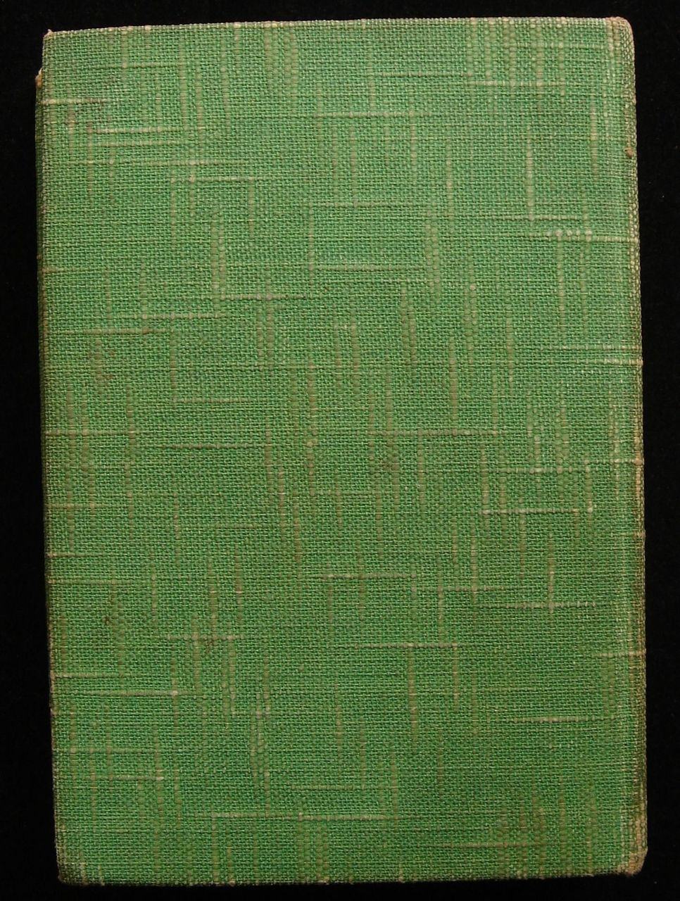 THE OPERA MURDERS, by Kirby Williams - 1933 [1st Ed]