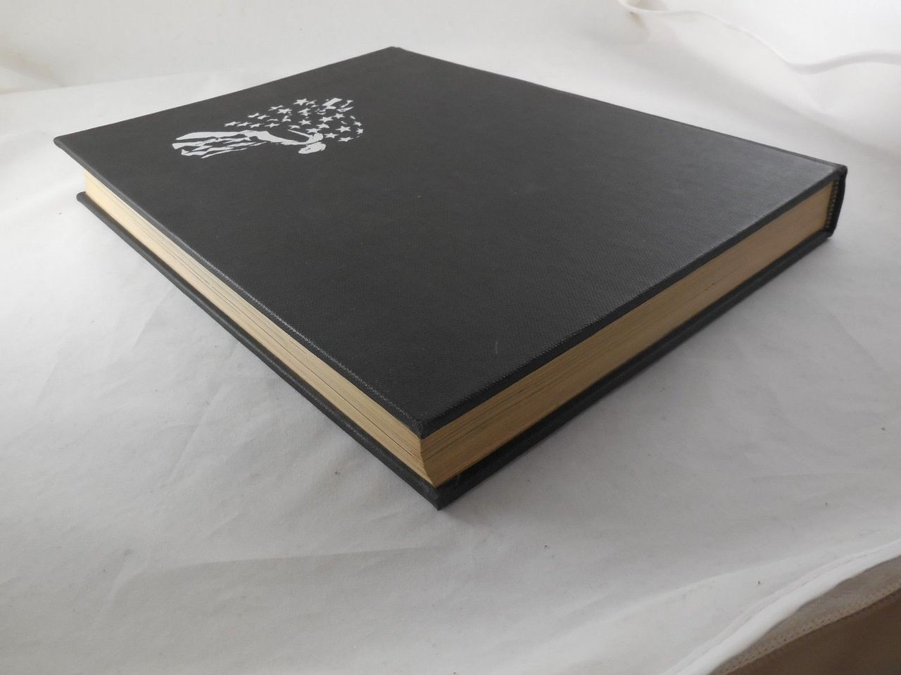YEARBOOK of the NY STATE UNIVERSITY AT ALBANY - 1971