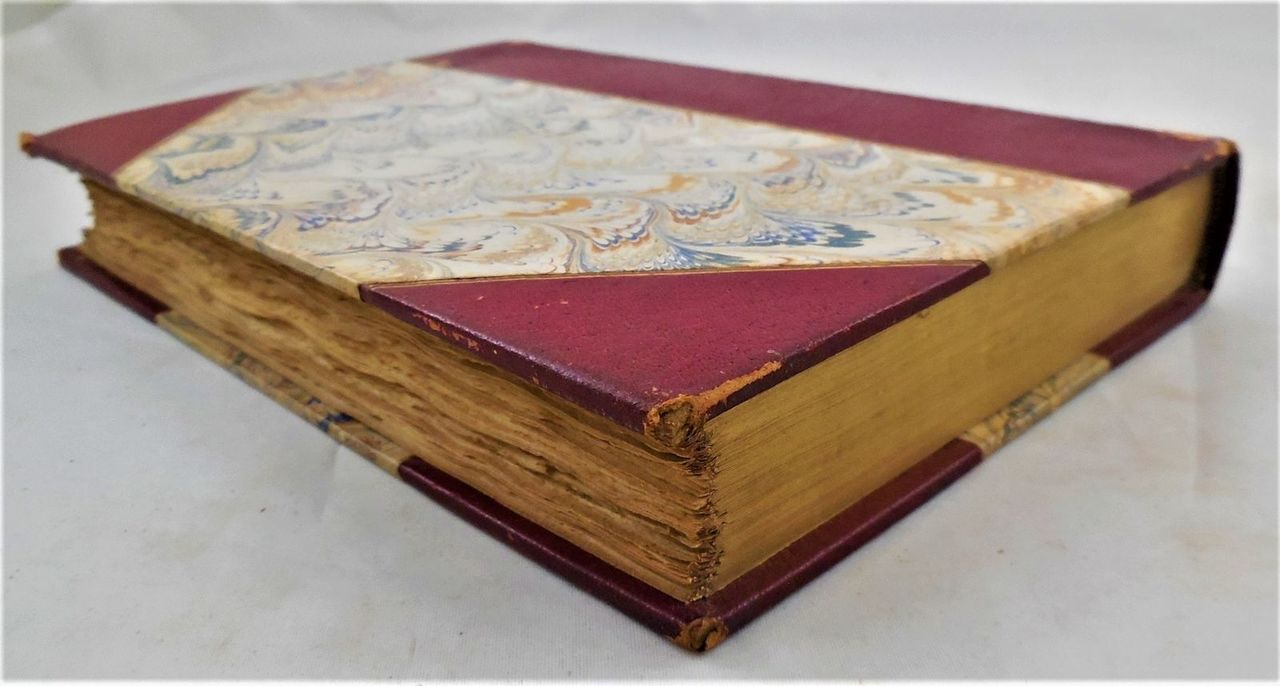 TALES FROM THE ARABIC - 1884 [3 Vols]