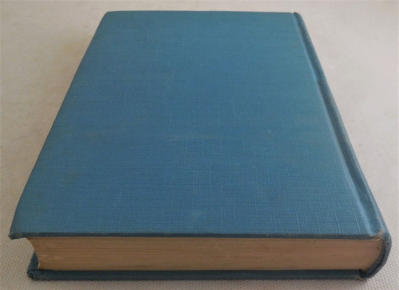 COCKATOO, by Gladys Hasty Carroll; Robert Crowther (illst) - 1929 [1st Ed]