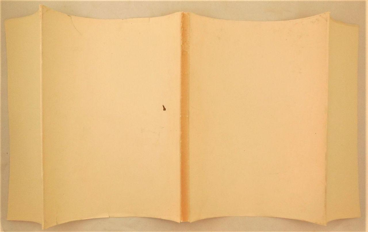 BRIGITTE UND REGINE, by Franz Karl Ginzkey -1923 [Signed]