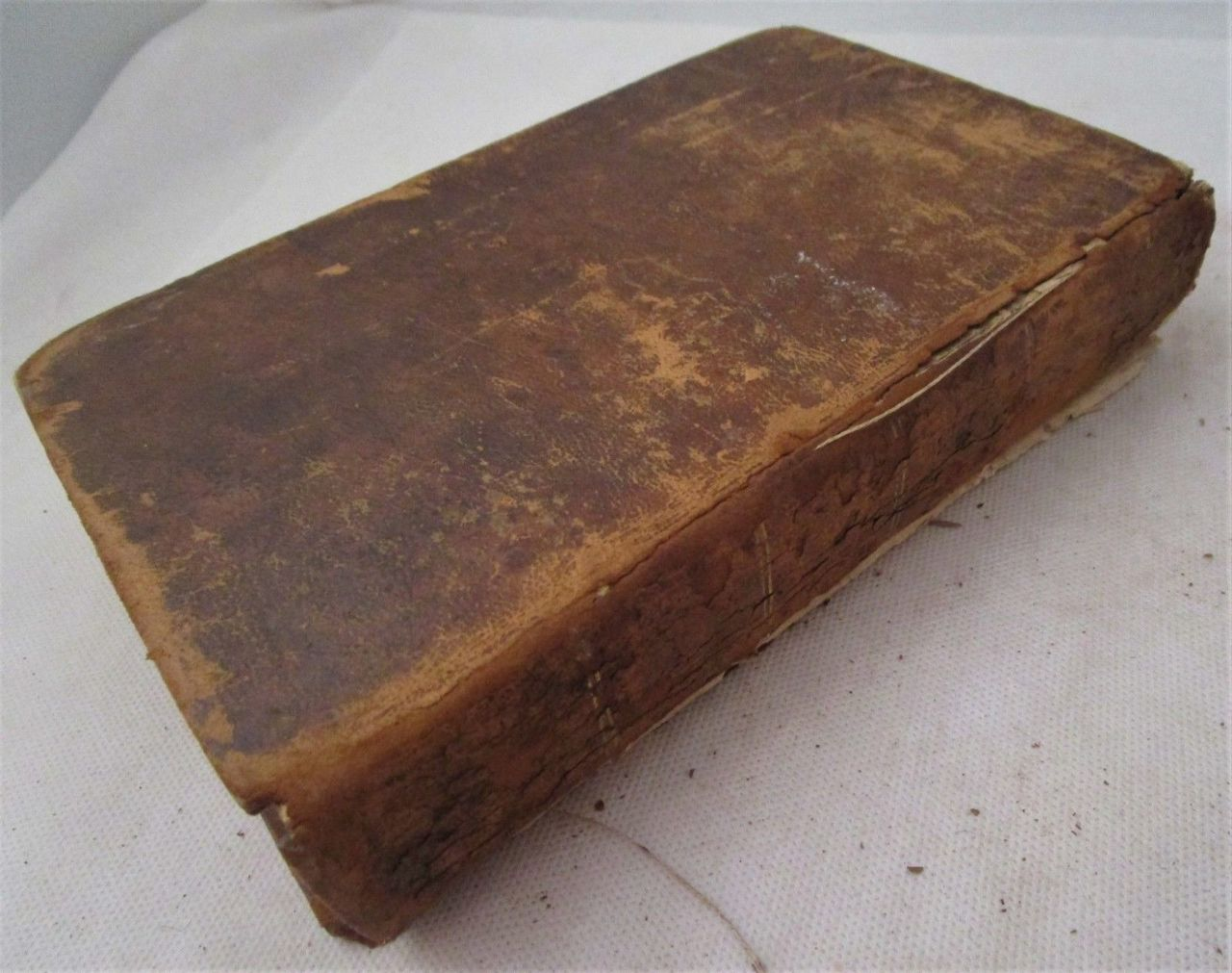 AN AUTHENTIC NARRATIVE OF THE LOSS OF THE AMERICAN BRIG COMMERCE; Shipwrecked and Enslaved in Morocco, by James Riley - 1817