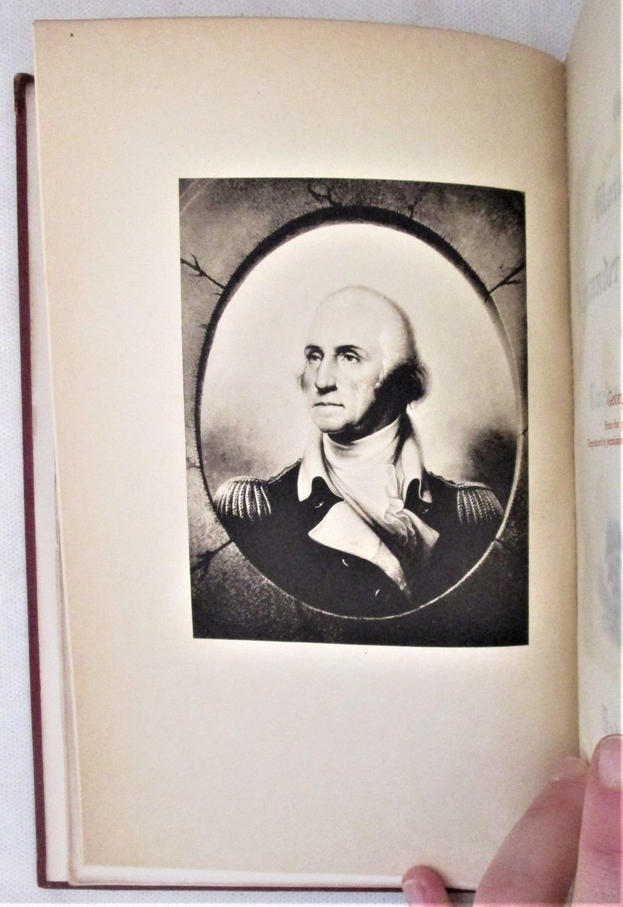 THE WORKS OF ALEXANDER HAMILTON, Federal Edition - 1904 [12 Vols, Ltd Ed 32/600]
