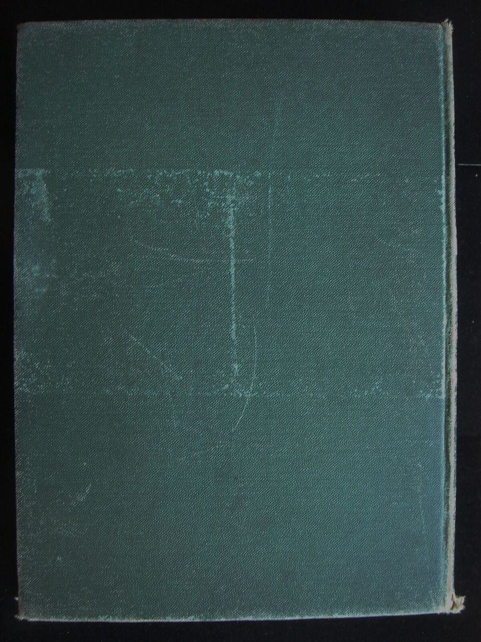 HISTORY OF ITALIAN FURNITURE - 1918 [Signed] 14th to Early 19th C Wood Artisans