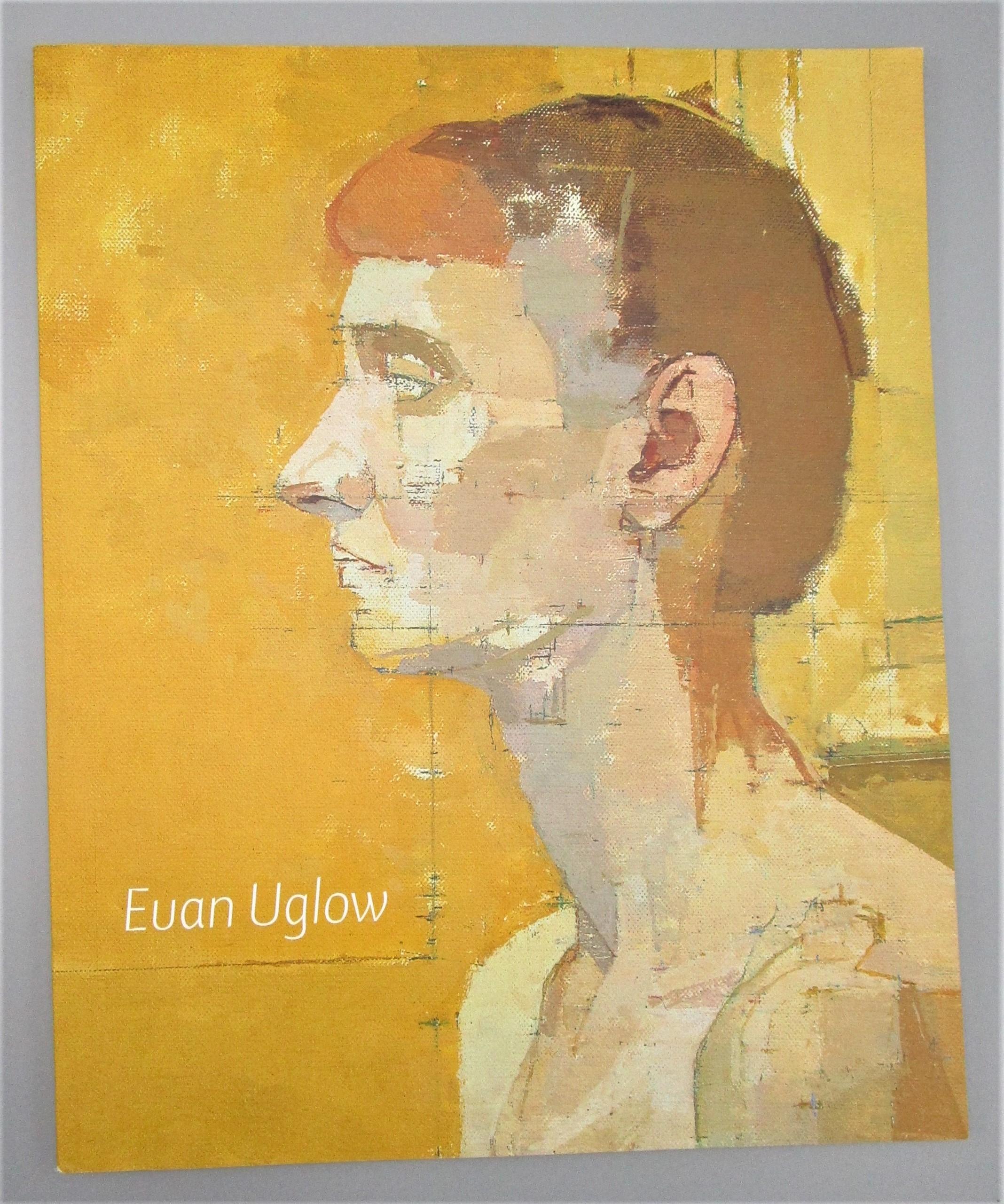 EUAN UGLOW: PAINTINGS AND DRAWINGS - 2007