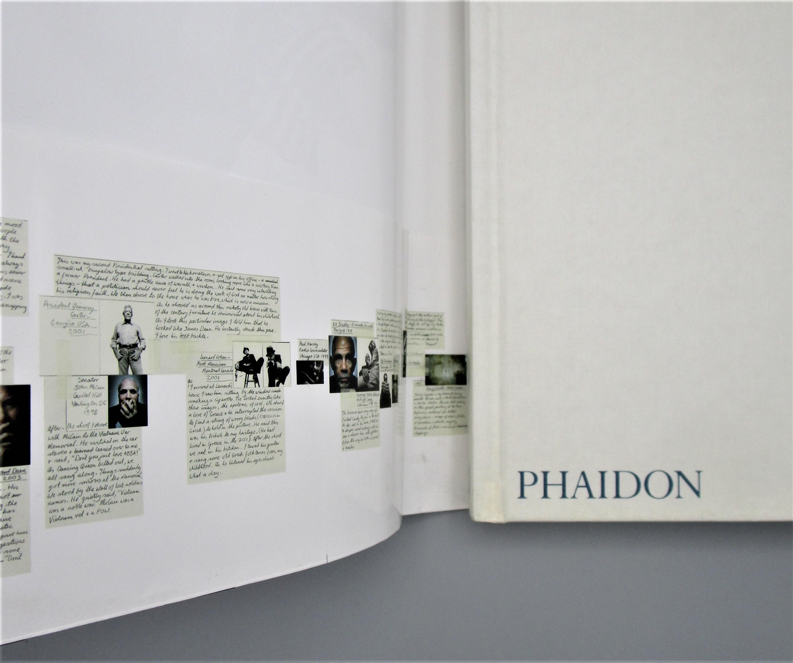 PLATON'S REPUBLIC, by Platon - 2004 [Signed 1st Ed)