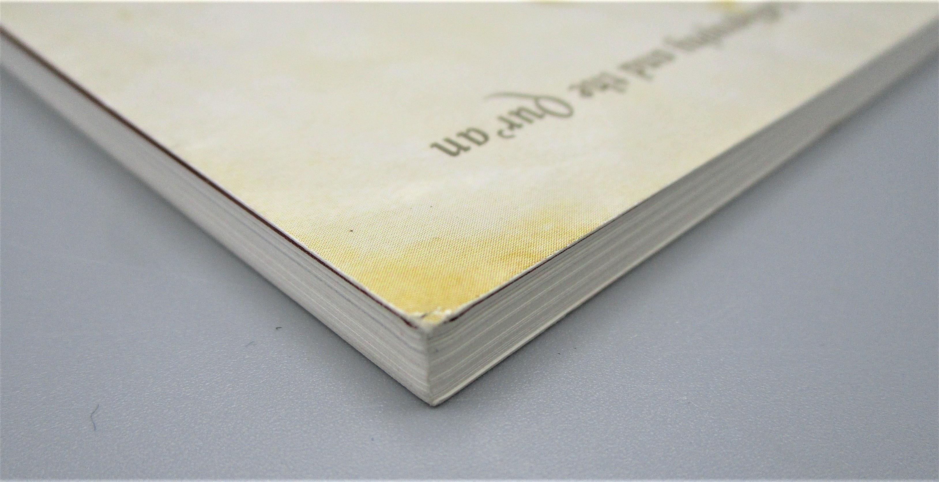 WRITING THE WORD OF GOD, by David J. Roxburgh - 2007