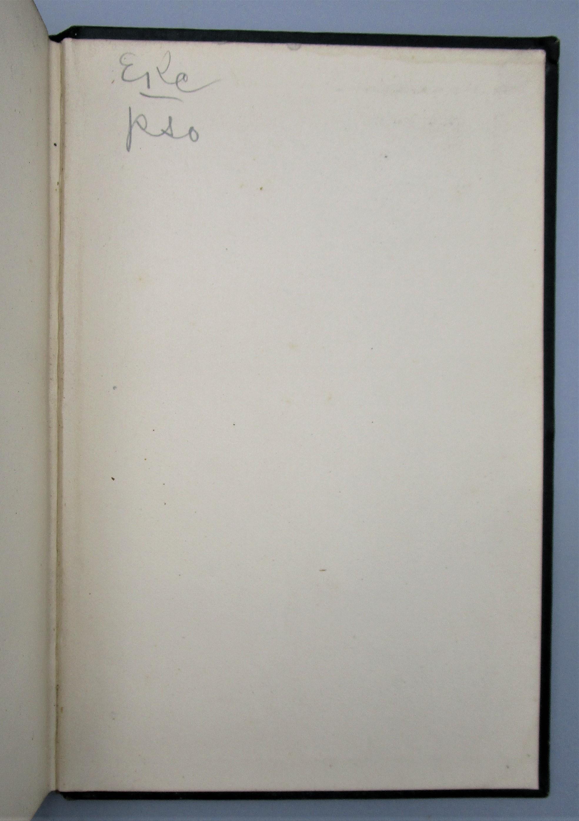 STRANGE CASE OF DR JEKYLL AND MR HYDE, by Robert Louis Stevenson - 1886 [1st Ed]