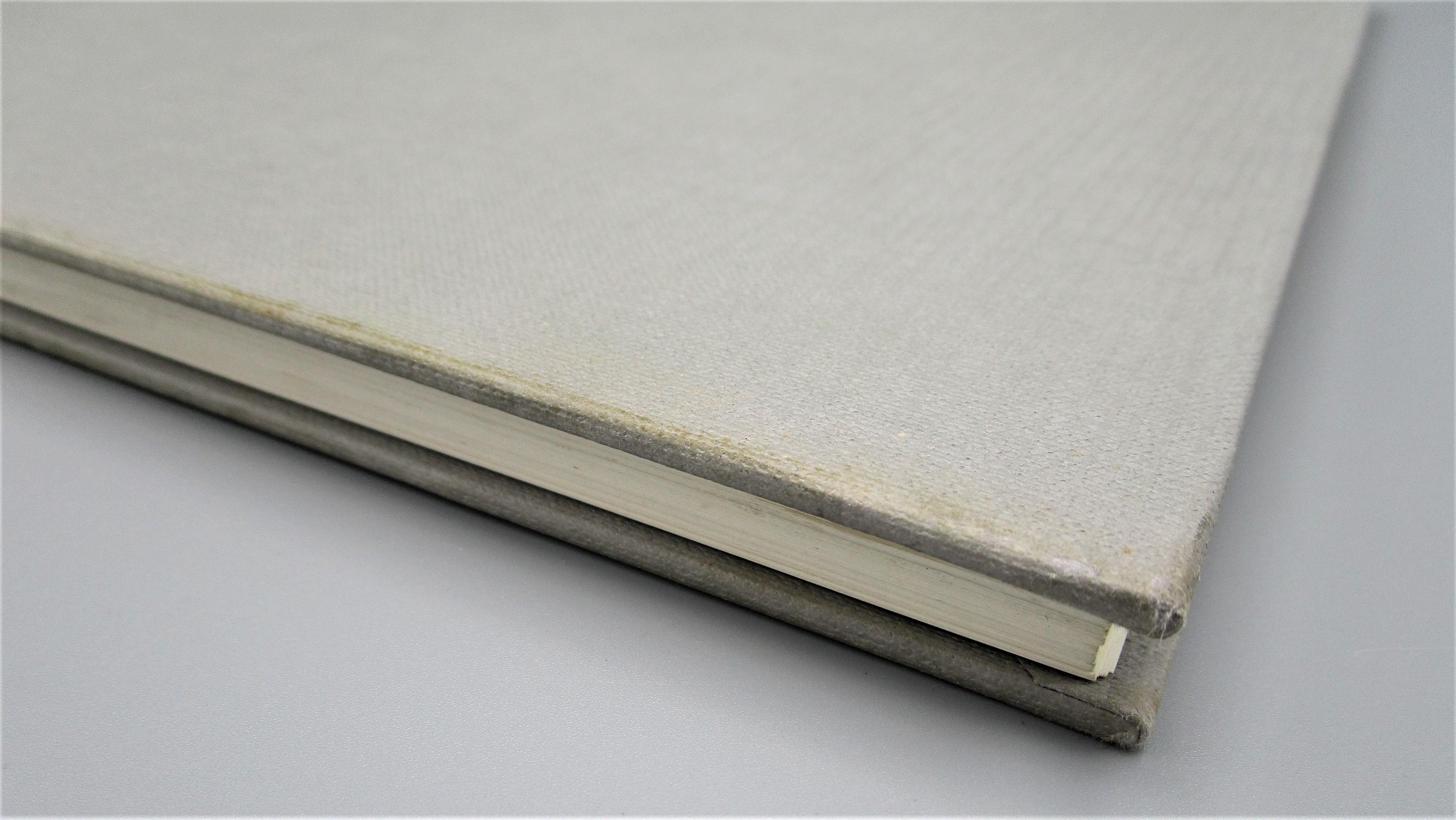 HENRY SCOTT TUKE: UNDER CANVAS, by David Wainwright; Catherine Dinn - 1991
