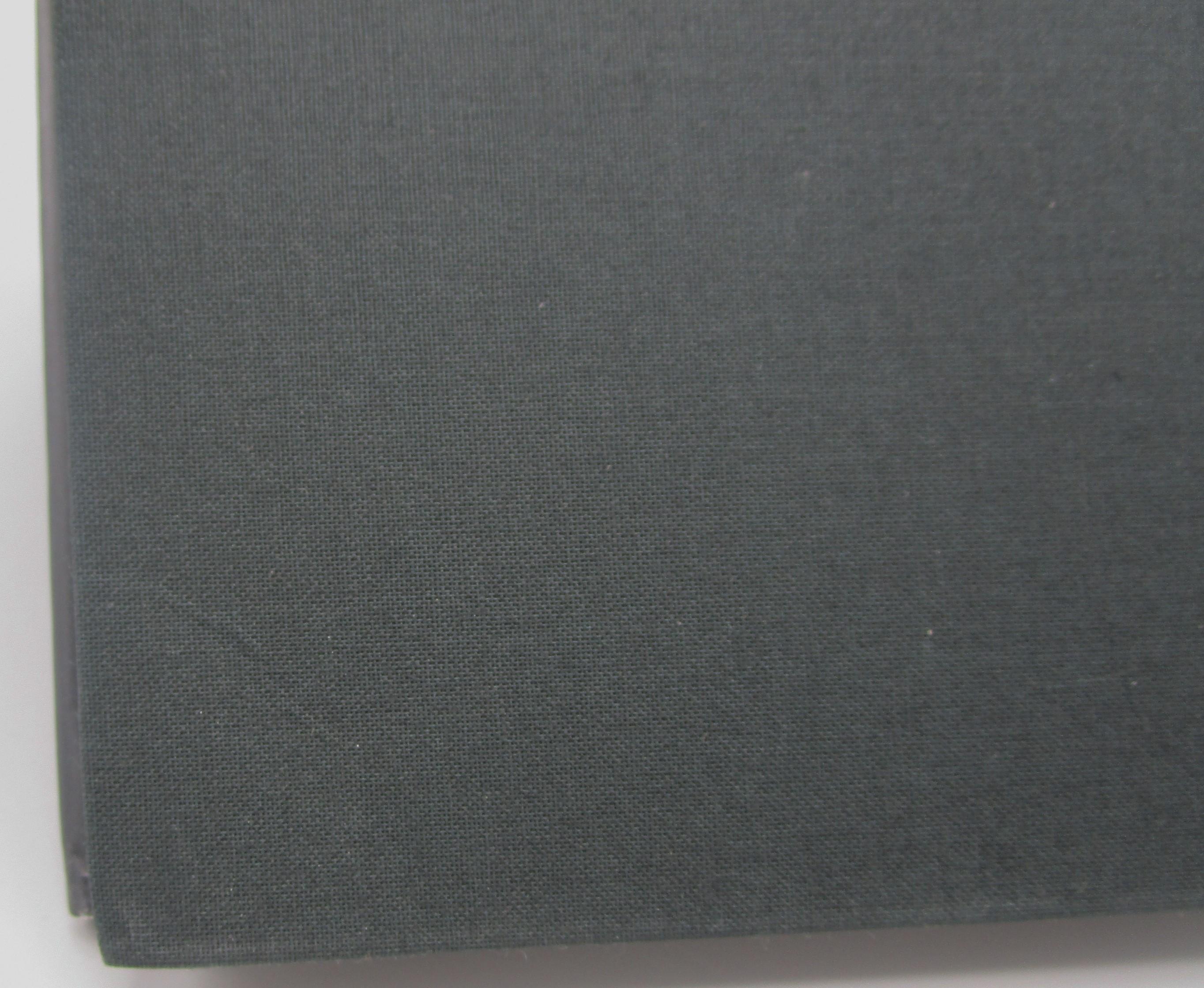 NAKED STEEL, by Gunter Blum - 1999 [Ltd 1st Ed]