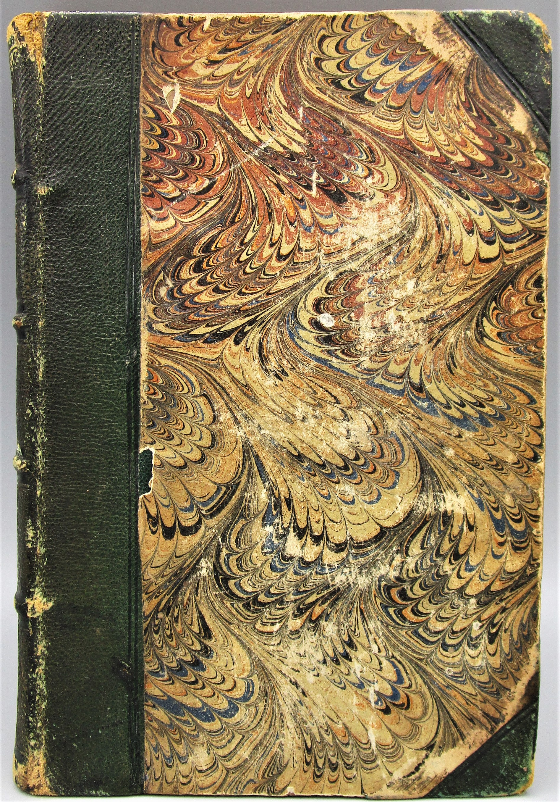 UNPROTECTED FEMALES IN NORWAY, by Emily Lowe - 1857 [1st Ed]