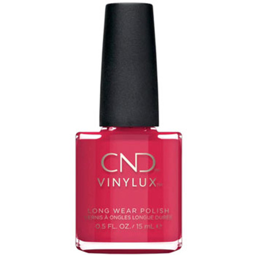 CND Vinylux Nail Polish Charm - 15 mL / 0.5 Fl. Oz