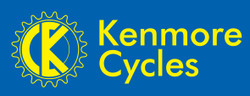 Kenmore Cycles