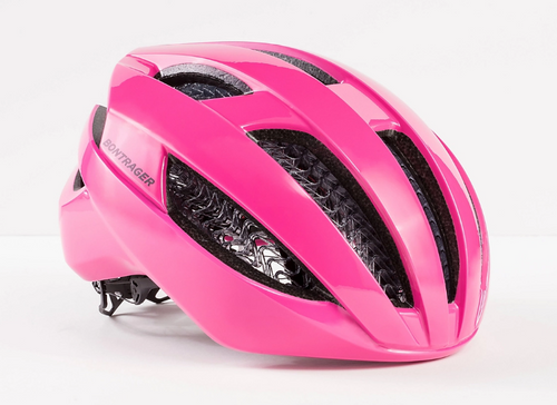 Bontrager Specter WaveCell Road Bike Helmet - 5 Colours