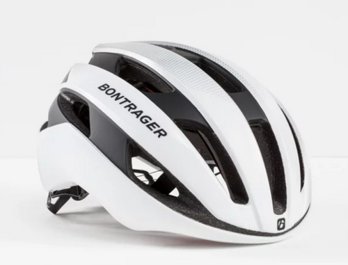 Bontrager Circuit MIPS Road Bike Helmet - Also without Mips for $149 - all size Small only