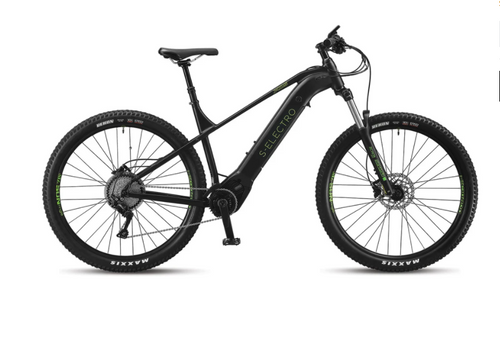 """XDS MTB EBIKE 29""""  *ON THE FLOOR NOW"""