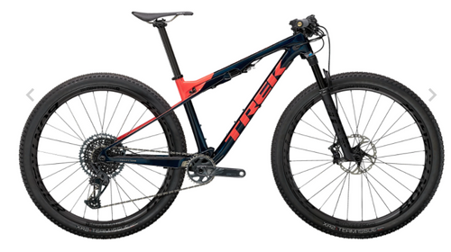2021 SUPERCALIBER 9.8 GX *Price from $8999.99