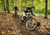 FOCUS THRON2  6.8 E-BIKE  - ALSO AVAILABLE TO HIRE