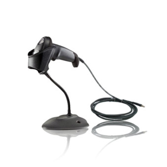 LI2208 Corded Barcode Scanner. Barcode-scanners.com.au