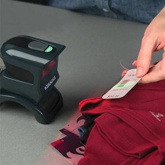 Datalogic GPS4400 QR Scanner (GPS4421-BKK1B)
