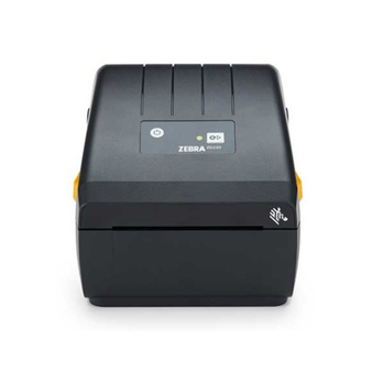 Zebra ZD220 Label Printer (ZD22042-D06G00EZ)