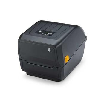 Zebra ZD220 Thermal Transfer Label Printer (ZD22042-T06G00EZ)